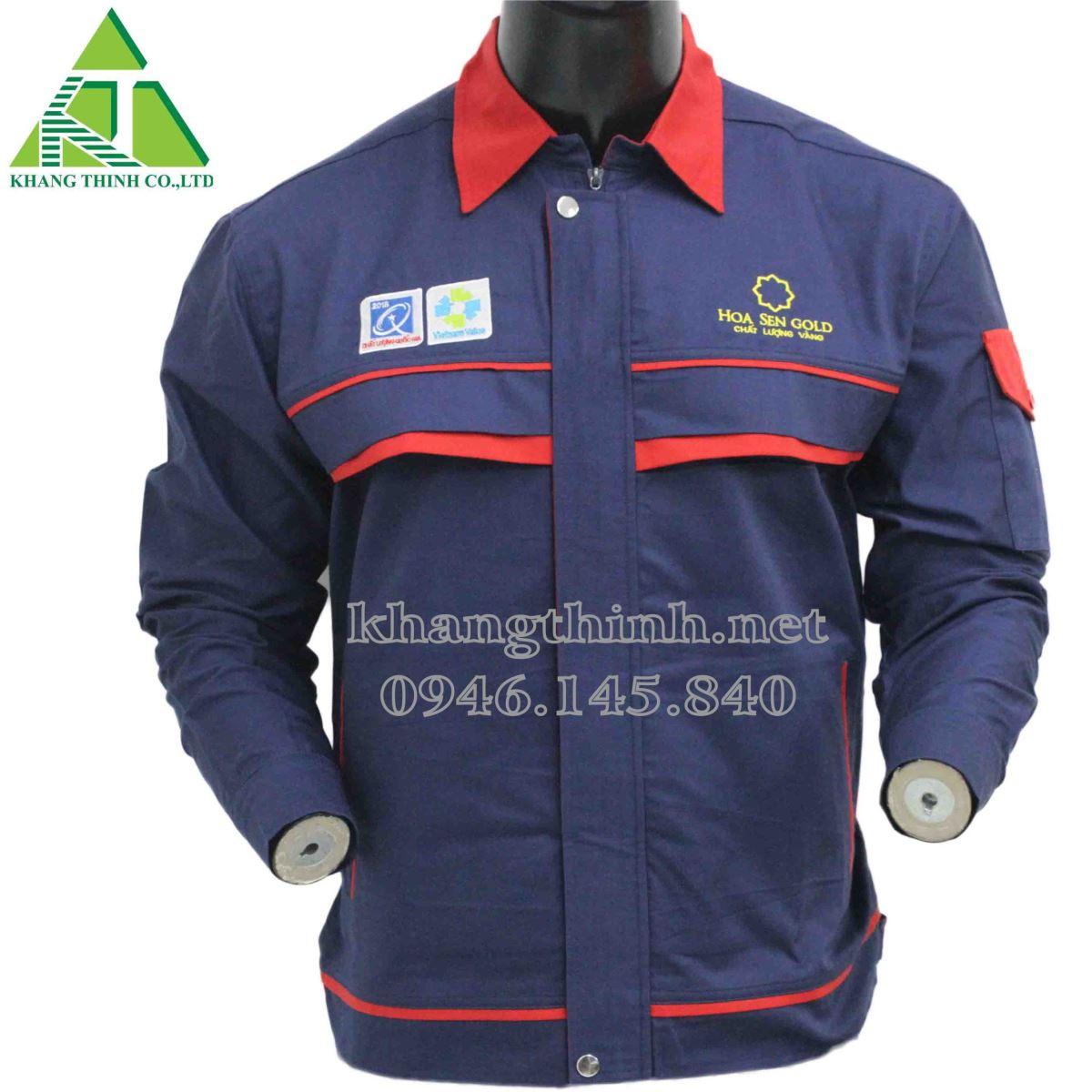 Bảo hộ lao động 022