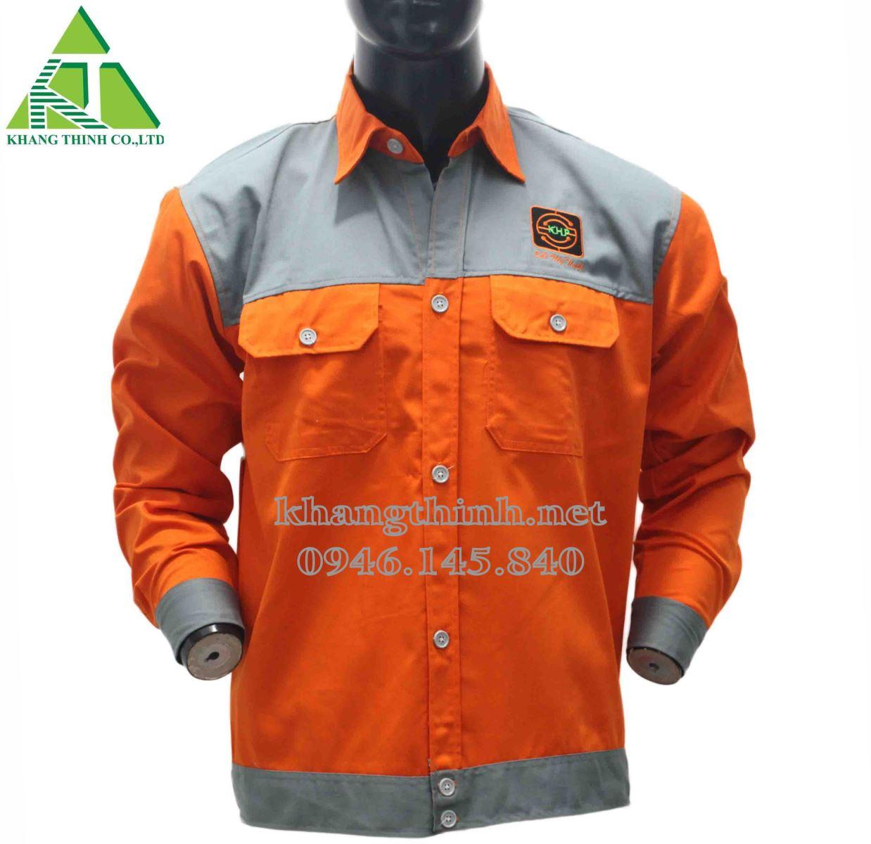 Bảo hộ lao động 021
