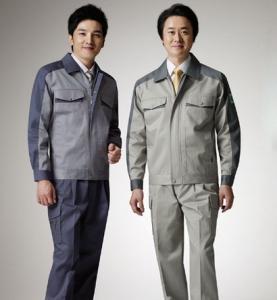 May Quần áo bảo hộ lao động toàn quốc